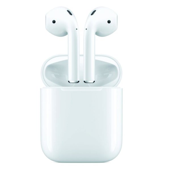 Airpods 1 1