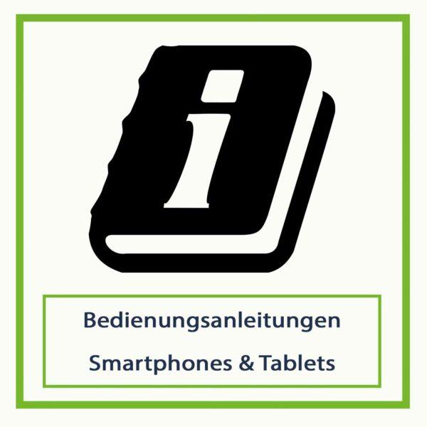 Bedienungsanleitung Samsung