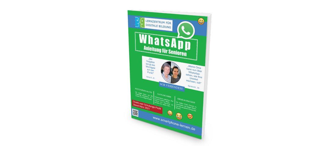 Whatsapp Ratgeber