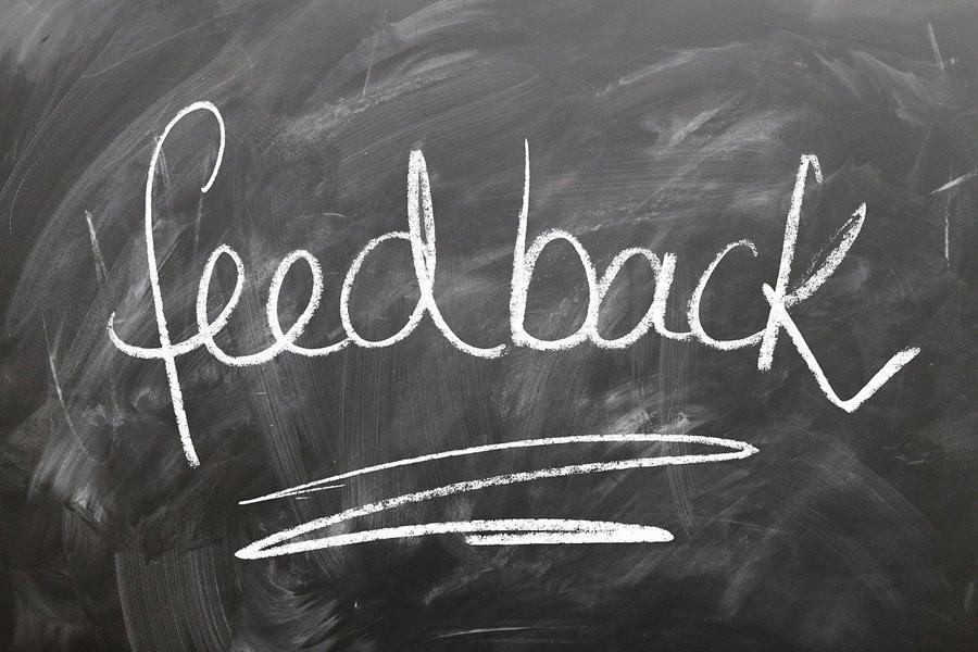 K800 feedback 1825515 1280