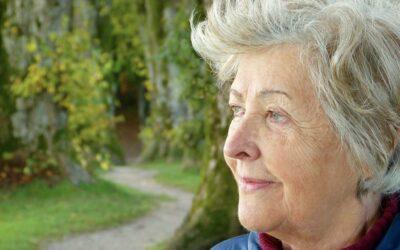 Hilferuf unserer Senioren, – wir wollen mit dabei sein!