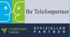 Mobilcom-Debitel Fachhändler