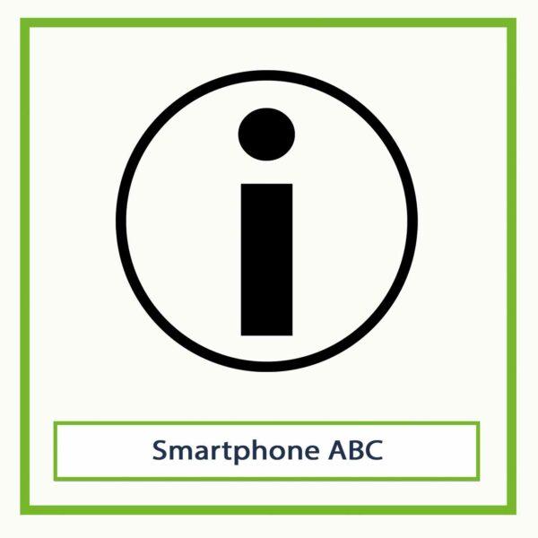 Smartphone Definition