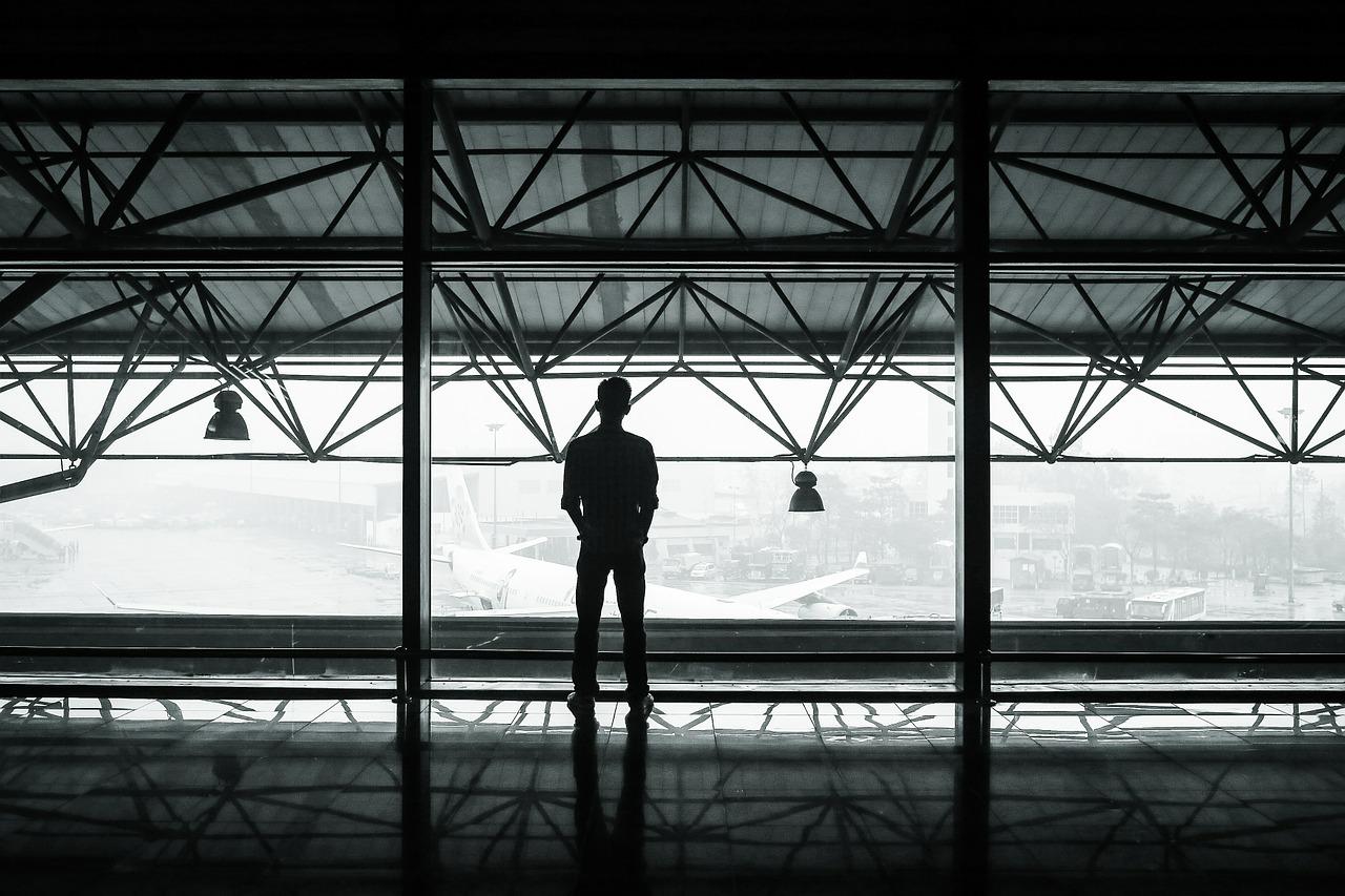 airport 351472 1280